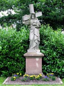 Kreuz-R Merweg-1893 IMG 6410-225x300 in Bewahrung örtlichen Kulturgutes