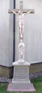 Kreuz-von-1890 IMG 6491-135x300 in Bewahrung örtlichen Kulturgutes
