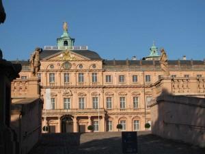 Rastatter-Schloss IMG 4194-300x225 in Bewahrung und Erhalt örtlicher Bausubstanz