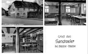 Bild-1-Gasthaus-Krone-300x184 in Schankwirtschaften - Gastwirtschaften