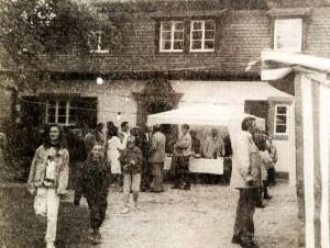 Heimatmuseum-Hock-29-09-1993-300x226 in