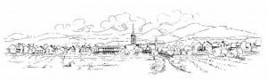 Zeichnung-Sandweier 1-300x91 in