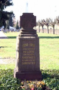 Kriegerdenkmal-1918 IMG 8403-199x300 in Unsere Kriegerdenkmäler