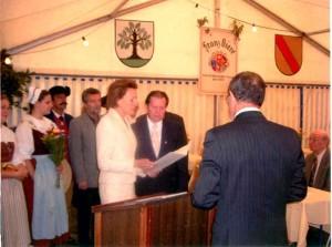 Hock-2003-Medaille-f R-Wendelin-Klumpp-300x223 in Heimatverein Jahresrückblick 2003
