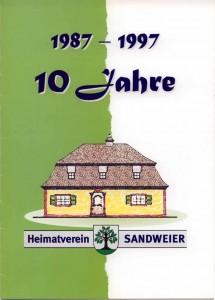 10-Jahre-Jagdhaus-Brosch Re-215x300 in