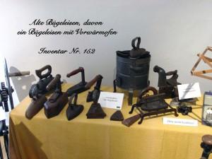 B Geleisen-Inventar-Nr -152-300x225 in Heimatmuseum