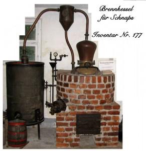 Brennkessel-Inventar-Nr -177-291x300 in Heimatmuseum