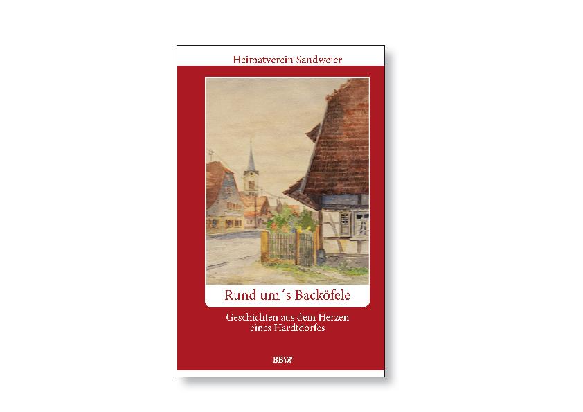 Buch-Rund-ums-Back Fele-Titelblatt in