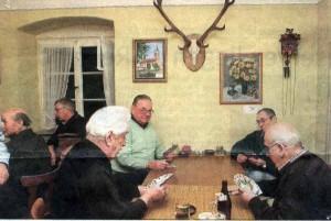 Cegoabend-1-300x201 in Cego-Abend, Kartenspiel-Treff im Heimatmuseum