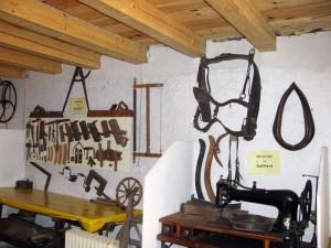 Handwerkerraum IMG 6498-300x225 in Heimatmuseum