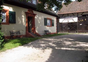 Heimatmuseum-2 IMG 6482-300x213 in