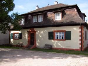 Heimatmuseum-Jagdhaus IMG 6478-300x225 in