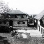 Jagdhaus-1989-150x150 in Geschichtsdaten in Kürze von 1980 bis 1999