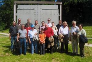 Kasematten 1- 2009-300x201 in