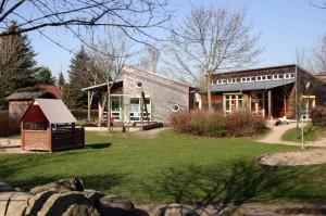 Kindergarten-Sch IMG 8446-300x199 in Sandweier