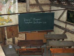 Klassenzimmer IMG 6506-300x225 in Heimatmuseum