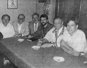 Mitgliederversammlung-Vorstand-15-Mai-1990-300x233 in Mitgliederversammlung 15. Mai 1990