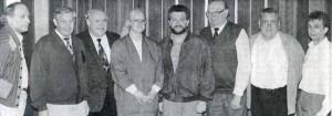 Mitgliederversammlung-Vorstand-1995-300x105 in Jahreshauptversammlung am 29.05.1995