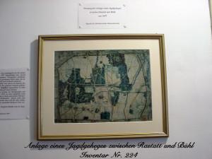 Nr -224-300x225 in 400 Jahre Jagdhaus 1602 - 2002