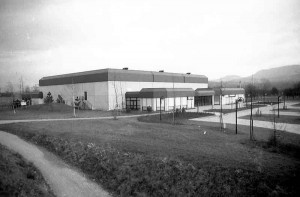 Rheintalhalle 1-300x197 in Geschichtsdaten in Kürze von 1980 bis 1999