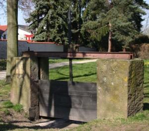 Stellfalle-IMG 8373-300x264 in Heimatverein