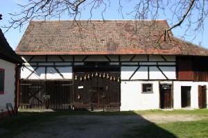 Konomiegeb Ude-Heimatmuseum-Sandweier 800P IMG 8410-300x199 in So finden sie das Heimatmuseum