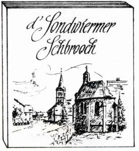 Die-Sondwiermer-Schbrooch-276x300 in