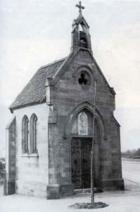Friedhofskapelle-Kulturgut-199x300 in Bewahrung örtlichen Kulturgutes