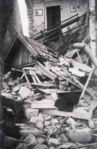 Hanfstr-8-195x300 in Kriegs und Nachkriegsgeschehen in unserer Gemeinde