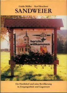Heimatbuch-1-217x300 in