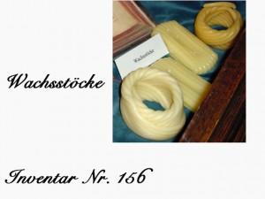 Nr -156-300x225 in