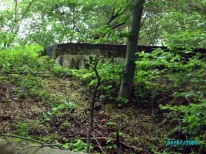 Bunker-im-Gewann-Viehtrieb-Gr-800-300x225 in Der Westwall in Sandweier