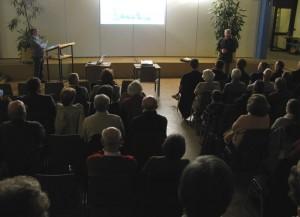 Veranstaltung-Heimatverein-Sandweier-25102010-Gr-800 IMG 7914-300x217 in Ein Dorf verändert sich Veranstaltungsbericht vom 25.10.2010