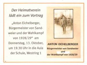 Vortrag-Eichelberger-2011-300x227 in