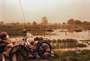 Hochwasser-Krautg Rten-16-05-bis-20-05-1978-Nr-1-Gr-800-300x204 in