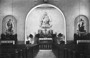 Kirchenansicht-Innen-alt-Gr-800-300x195 in Alte Fotos vom kirchlichen Leben