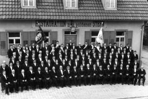 Musikverein-1-Gr-800-300x201 in Alte Fotos von Vereinen