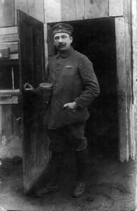 Soldat-1914-18-Gr-800-196x300 in
