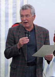 Ehrenmitglied-Siegbert-Schindler-2012-214x300 in
