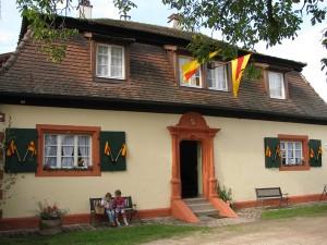 Heimatmuseum-IMG 3836-gr-600-300x225 in