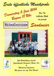 Musikprobe-beim-Heimtmuseum-2014-214x300 in