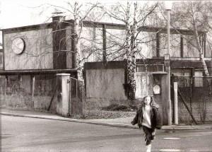 FTM-Filmstudio-im-November-1988-300x215 in Ein heimatgeschichtlicher Abend