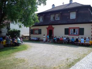 Museum7 6 15-300x225 in Sonderausstellung und Museumsöffnung am 7. Juli 2015