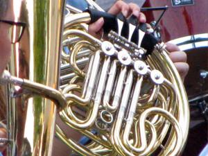 Musikprobe-2015-300x225 in