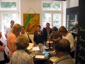 H Fingen-Schulmuseum-2015-300x225 in