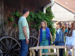 Kommission-der-Schulgarteninitiative-7-800-300x225 in Kräutergarten 2016