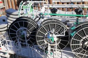 Ausflug-2016-Tunnelbaustelle-2-IMG 8879-300x200 in