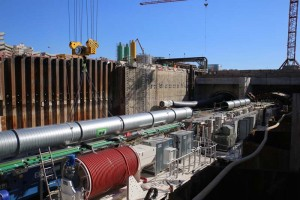 Ausflug-2016-Tunnelbaustelle-3-IMG 8880-300x200 in