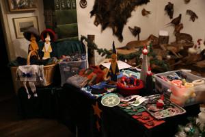 Ausstellung-und-Verkaufstisch-2-2016-300x200 in Ausstellungen der Strickliesel-Gruppe