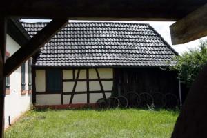 Kr Utergartenfl Che-2012-300x200 in Kräutergarten